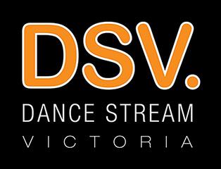 Dance Stream Victoria