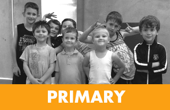 primary-links